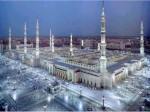 masjid-nabawi2